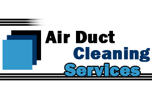 Air Duct Cleaning Sun Valley, California
